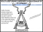 JEEP%20GRAND%20CHEROKEE%20WK2%20THUNDER%20RES%20KIT%204_zpsrvvfobzv.JPG
