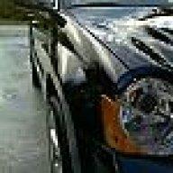 Check engine light on    error code P2096   Please help